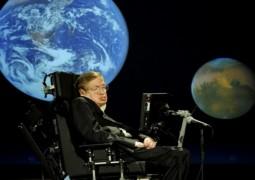 Stephen-Hawking-fim-da-Terra