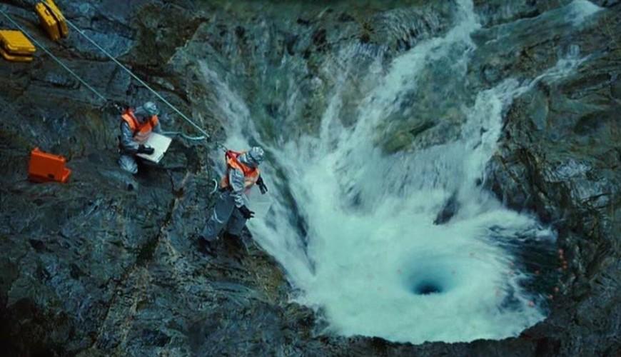 cachoeira-chaleira-do-diabo-02