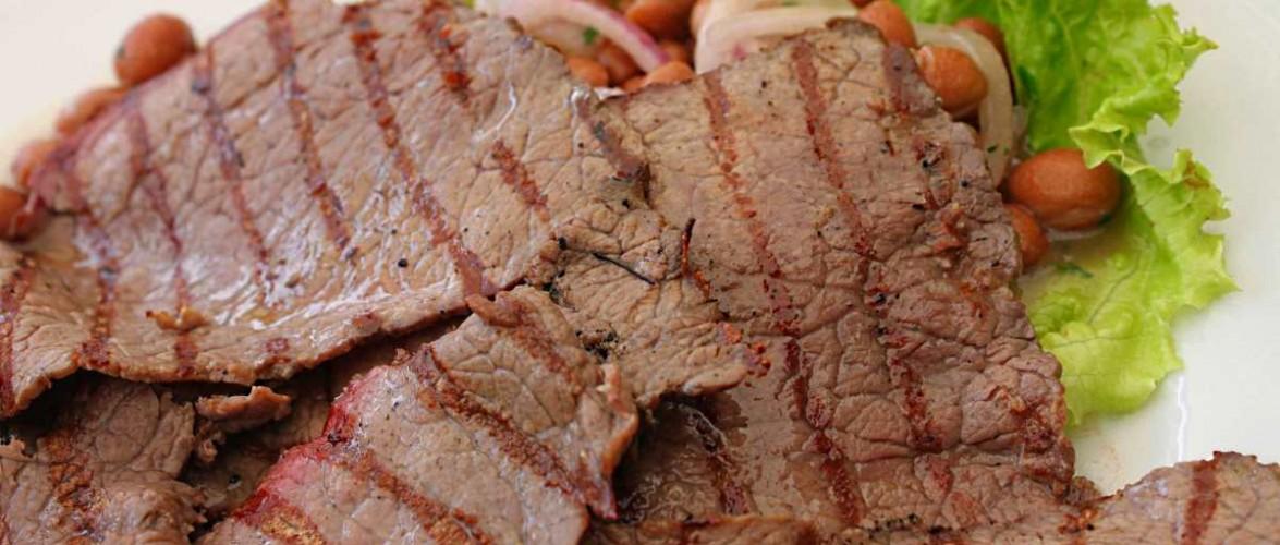 dieta dukan carne
