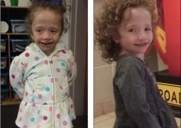 crianca-tratamento-oleo-de-maconha