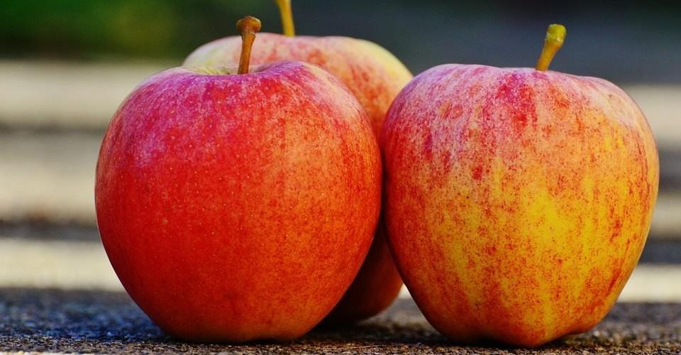 maca-fruta