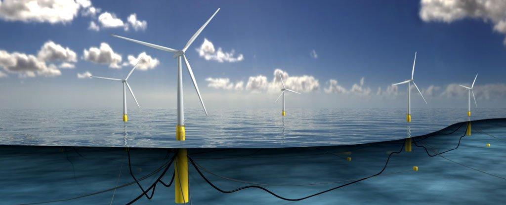 maior-parque-eólico-do-mundo-na-Escocia