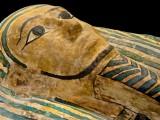 sarcofago-do-Egito