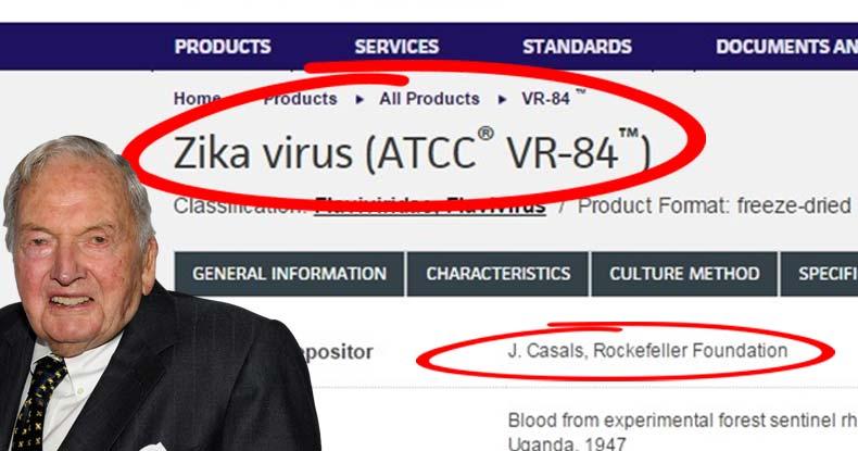 Zika-virus-teoria-de-conspiracao