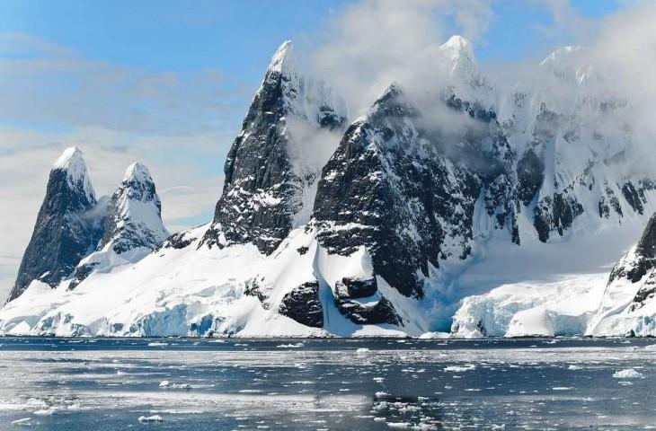 aquecimento-global-geleiras