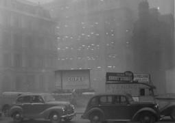 Smog-de-1952