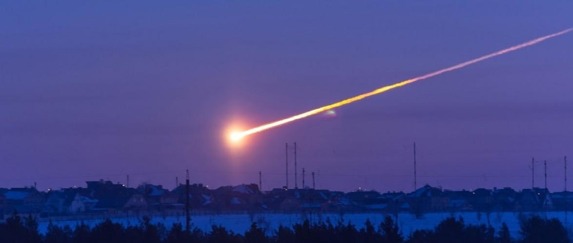 meteoro-de-Chelyabinsk