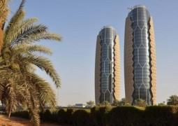 Al-Bahar-Towers
