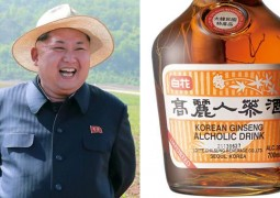 Koryo-Liquor-bebida-Coreia-do-Norte-nao-da-ressaca_01