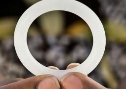 anel-contra-HIV-para-mulheres