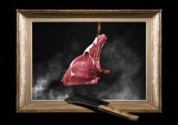 carne-mais-cara-do-mundo_02
