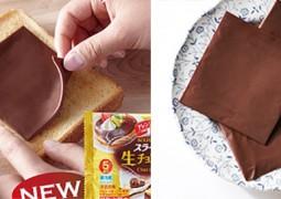 chocolate-em-fatias-para-sanduiche