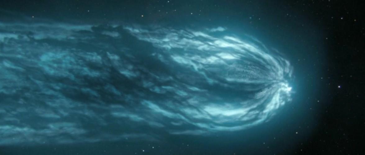 Planeta marte fotos 2012 3