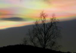 nuvens-coloridas-Reino-Unido
