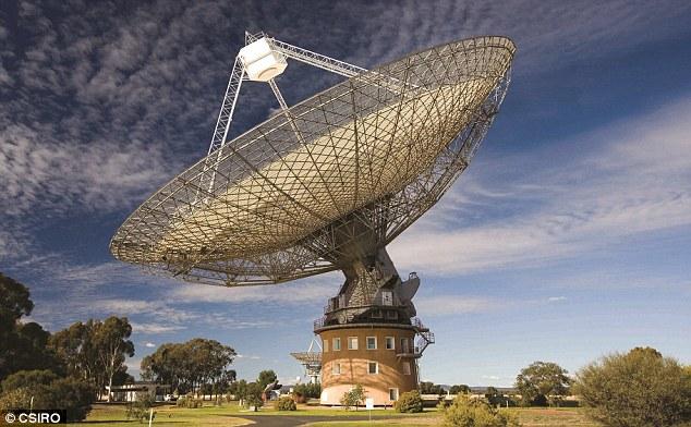 ondas-de-radio-exoplanetas