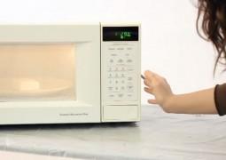 sabonete-no-micro-ondas