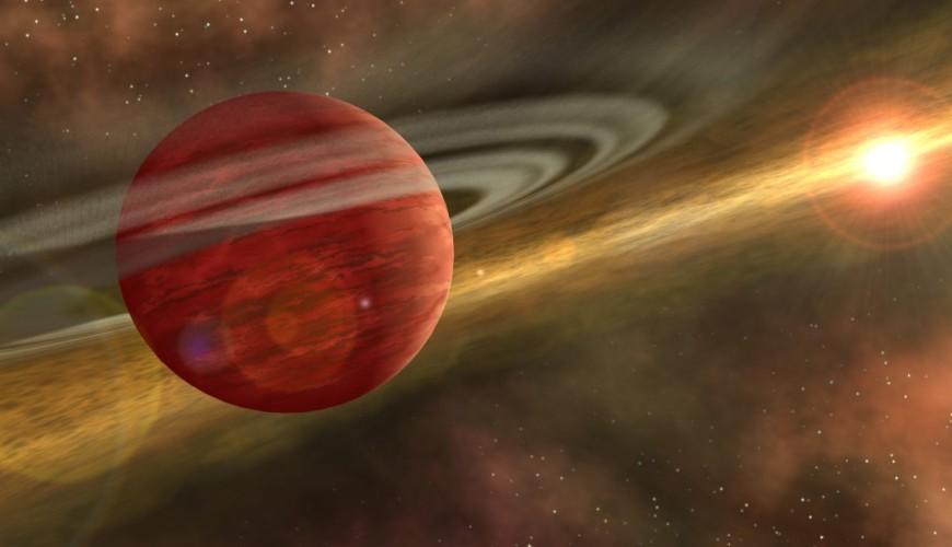 super-Saturno-descoberto