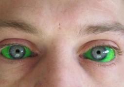 tatuagem-nos-olhos