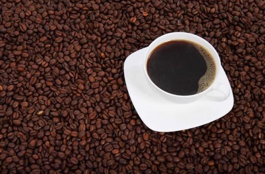 viciados-em-cafe