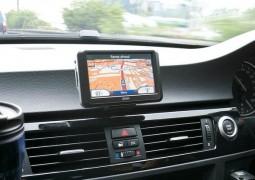 GPS-sem-motorista