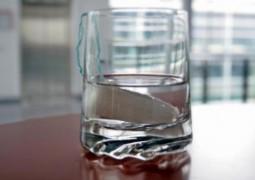 absorvente-interno-na-Vodka