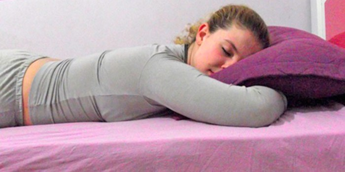 dormir-de-bruco