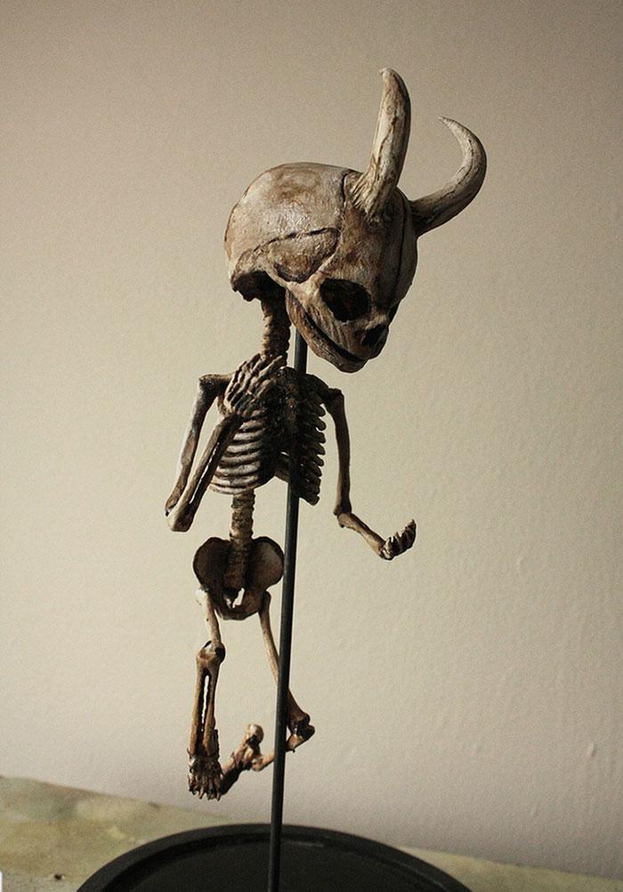 esqueletos-de-Thomas-Theodore-Merrylin_06