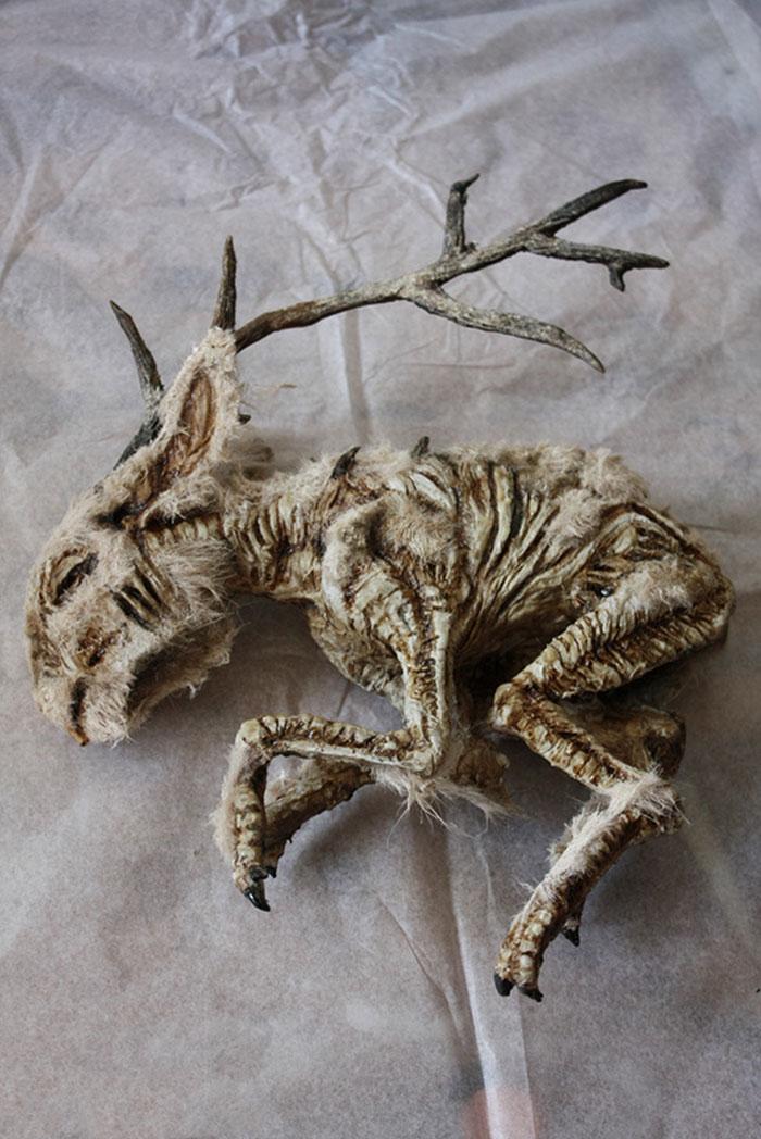 esqueletos-de-Thomas-Theodore-Merrylin_08