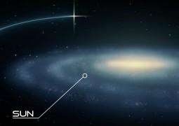 estrela-binaria-PB-3877
