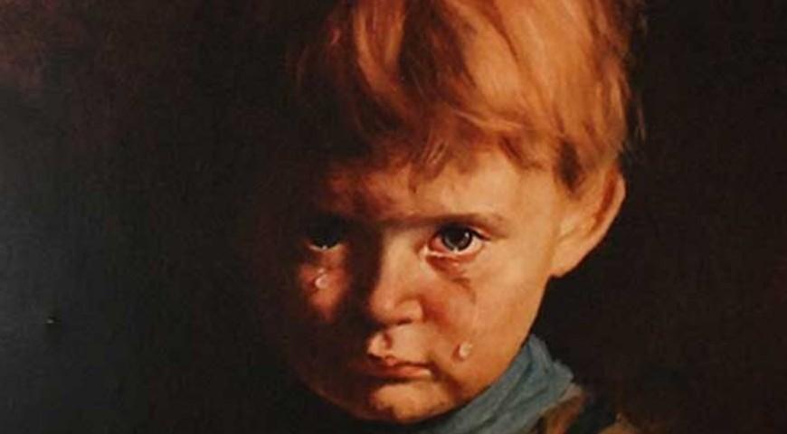 lenda-do-menino-que-chora