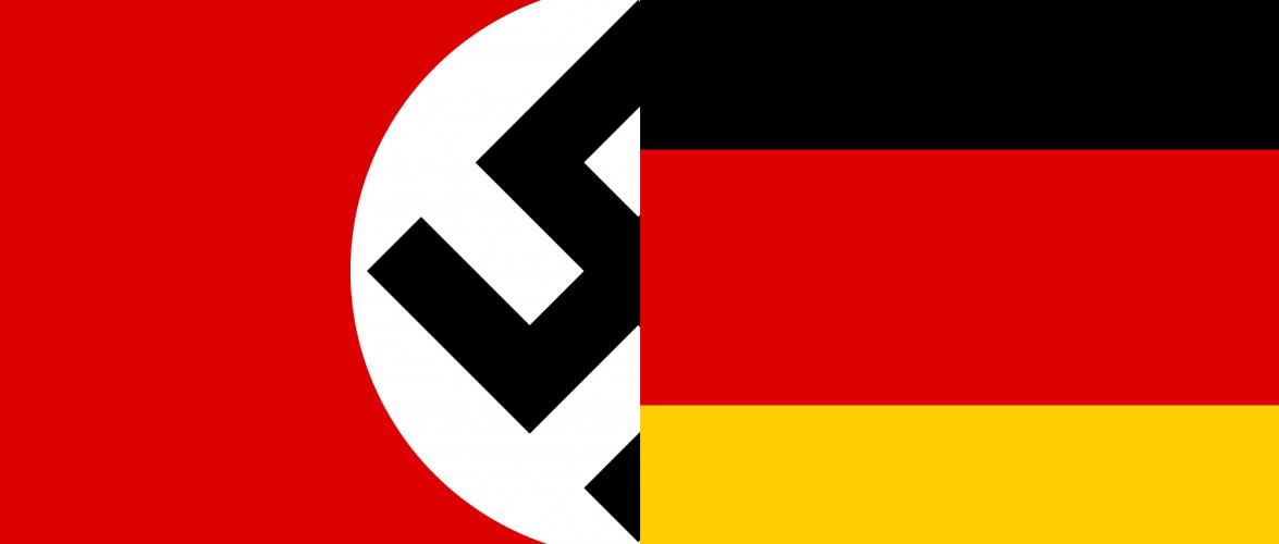 nazismo-na-Alemanha