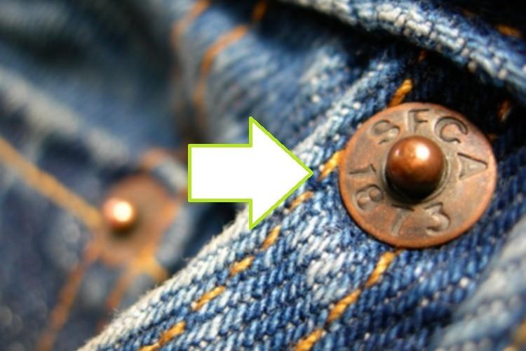 rebite-calca-jeans