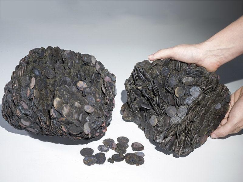 tesouro-arqueologico-descoberto-em-Israel_02