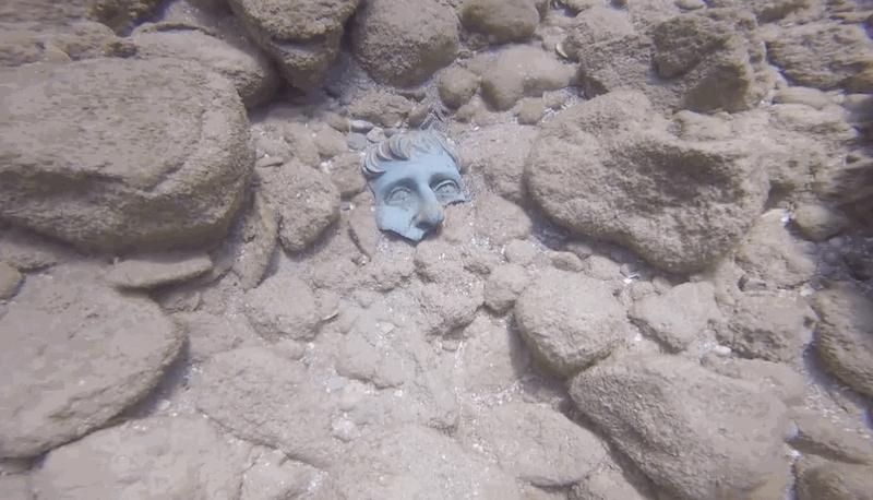 tesouro-arqueologico-descoberto-em-Israel_03