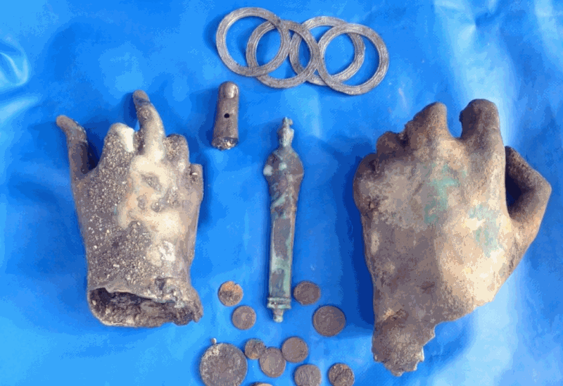 tesouro-arqueologico-descoberto-em-Israel_04