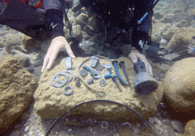 tesouro-arqueologico-descoberto-em-Israel_05