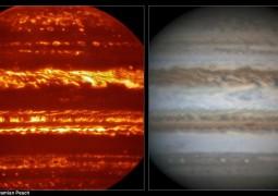 Jupiter-em-infravermelho_01