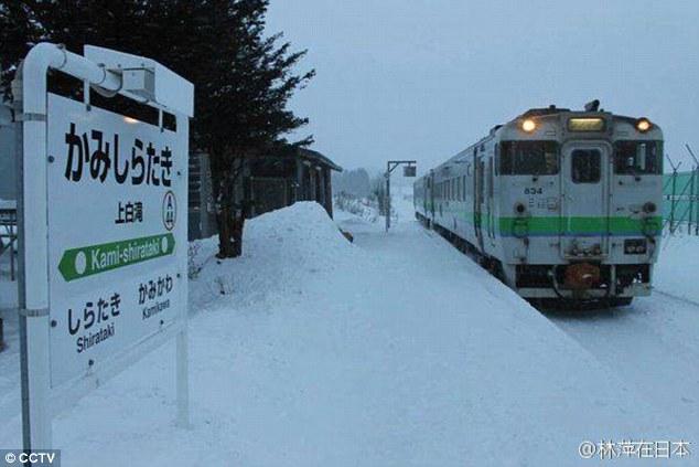 estacao-de-trem-de-um-unico-passageiro-no-Japao_03