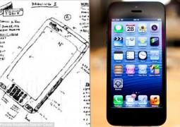 invencao-do-iPhone