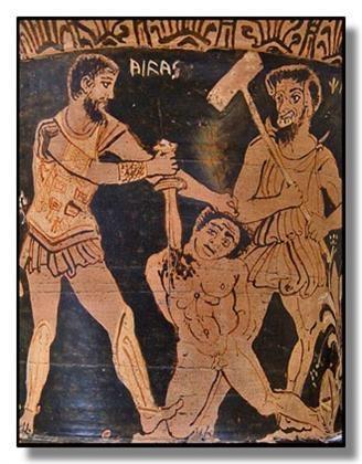 ritual-matar-pessoas-feias-na-Grecia