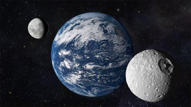 segunda-Lua-da-Terra_02