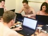 trabalhar-pelado-na-Bielorrussia