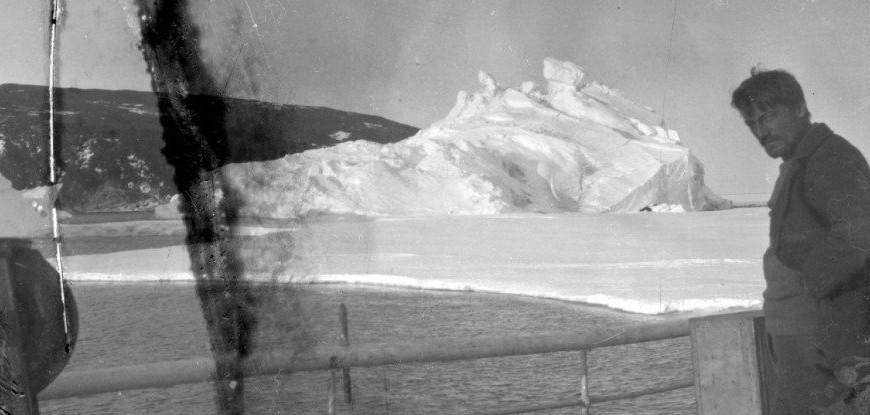 Grupo-Mar-de-Ross-na-Antartida