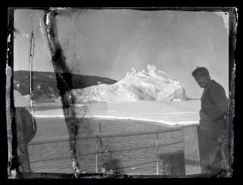 Grupo-Mar-de-Ross-na-Antartida_02