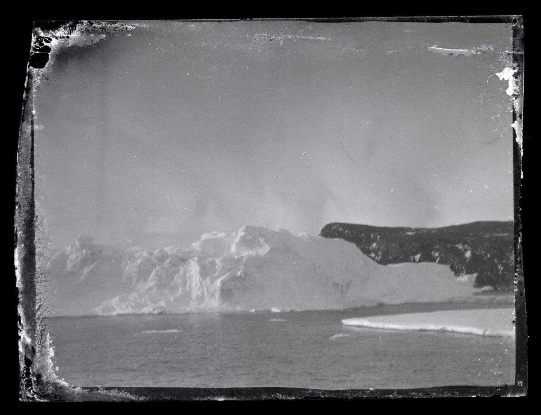 Grupo-Mar-de-Ross-na-Antartida_04