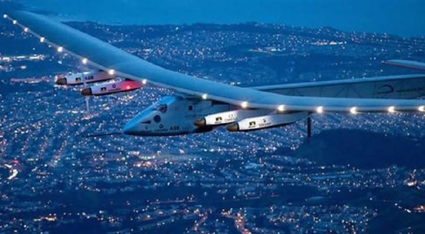 aviao-solar-Impulse-2