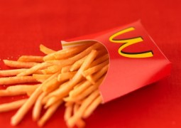 batata-frita-do-Mc-Donalds_03