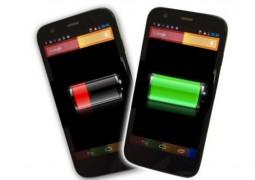 carregar-bateria-de-celular