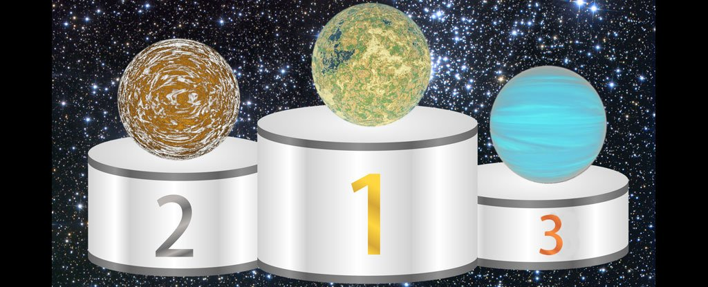 indice-de-habitabilidade-em-planetas