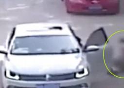 mulher-atacada-por-tigre-na-China